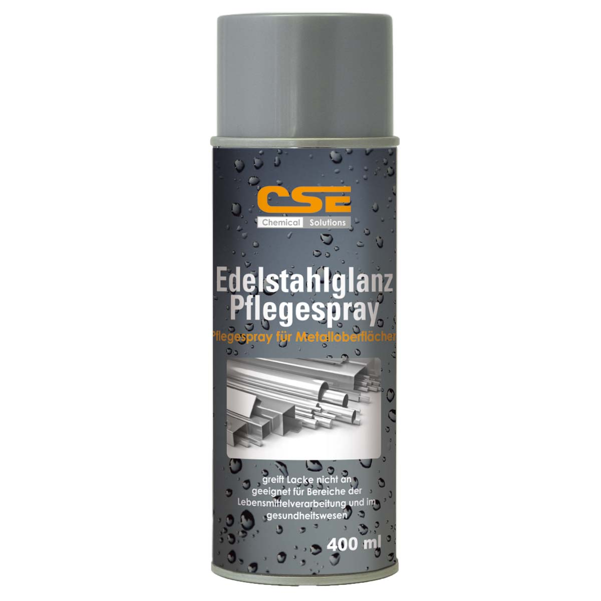 industry - cse chemical solutions